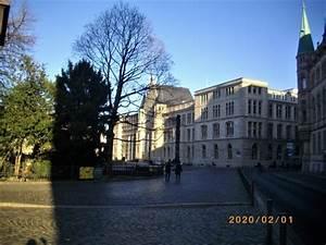 Post Filiale Braunschweig : nord lb braunschweigische landessparkasse braunschweig dankwardstra e 1 ~ Watch28wear.com Haus und Dekorationen