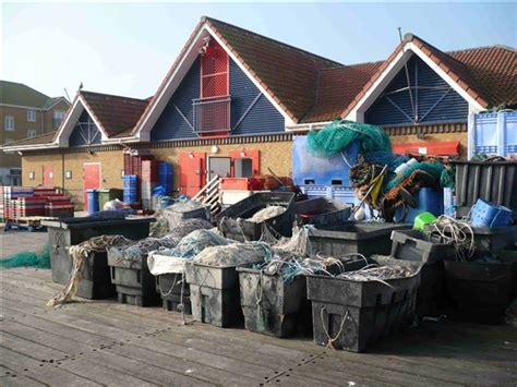 Boat Club Quayside by Fresh Fish For Sale Fishing In Newhaven Fishing Boats