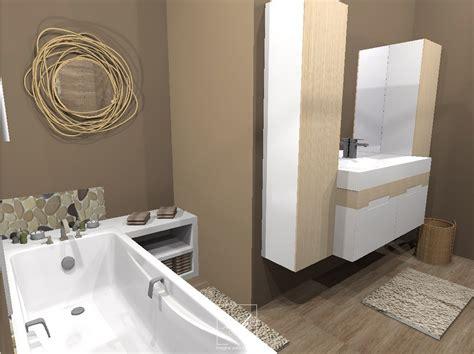 weldom salle de bain d 233 coration de salle de bains mh deco