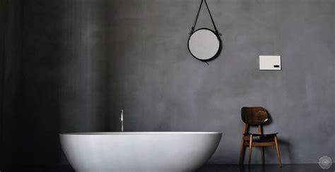 Decorating Kitchen Shelves Ideas - seamless concrete walls decorative polished plaster walls senso resin flooring