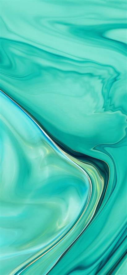 Wallpapers Realme X2 Oppo Rainbow Macbook Abstract