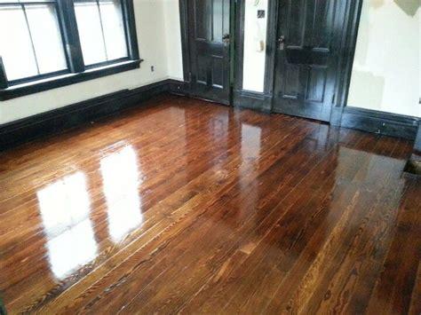 bona floor finish colors 8 best 3 1 4 quot rift an quartered white oak bona stain and