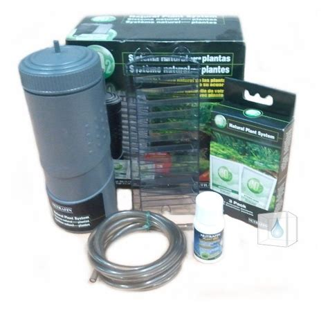 co2 system for planted aquarium nutrafin co2 system swell uk ltd