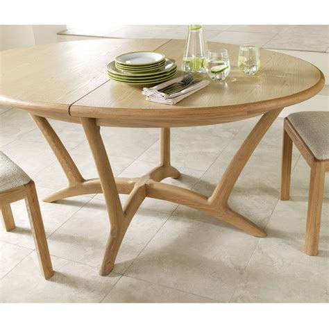 extension dining table stockholm oval extending dining table winsor furniture 4892