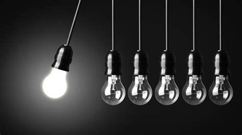 Neosquat Le Service Innovant Pour Le Design Levier De Compétitivité Sous Exploité Par Les Pme