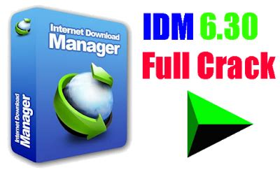 If you don't need it, you may simply close categories window and don't select any categories when downloading files. Please Disable Download Manager / How to disable Panel Based Download Manager in Firefox 20 ...
