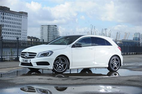 Mercedes A Class Backgrounds by Mercedes A Class Wallpapers And Background Images