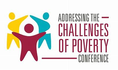 Poverty Challenges Generational Addressing Barriers Guides Better