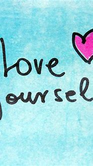 How To Love Yourself First With These Self Care Tips ...
