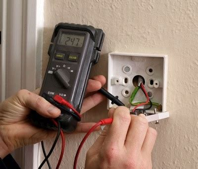 why do circuit breakers trip ossining electrical tips