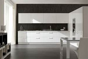 Beautiful Cucine Dada Opinioni Pictures