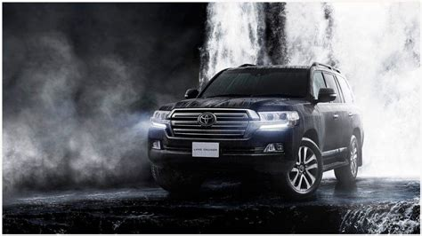 Toyota Land Cruiser 4k Wallpapers by Toyota Land Cruiser 200 Hd Wallpaper Toyota Land Cruiser