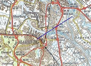 Auszug Liegenschaftskataster Hamburg : tornado in hamburg am ~ Whattoseeinmadrid.com Haus und Dekorationen