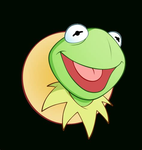 Best Kermit The Frog Ideas And Images On Bing Find What You Ll Love