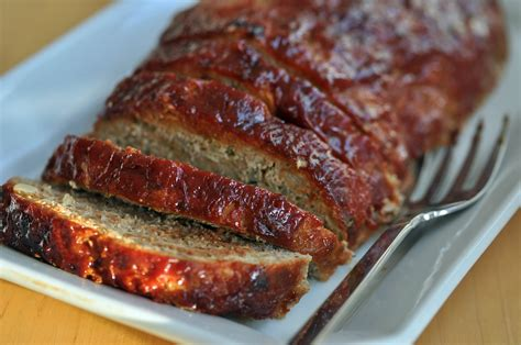 recipe for meatloaf meatloaf recipe jamie oliver with oatmeal rachael ray paula deen bacon with oats filipino style