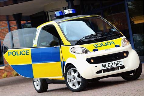 bild   bildergalerien die schoensten polizeiautos