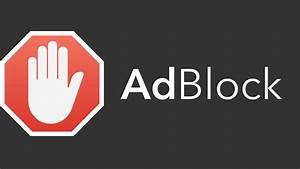 Comment Désactiver Un Bloqueur De Publicité : d sactiver adblock comment d sactiver adblock sur votre navigateur ~ Medecine-chirurgie-esthetiques.com Avis de Voitures
