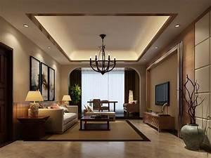 3d, Interior, Model, Designed, By, U0026quot, Expldin, U0026quot, Available, In