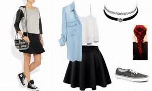 Coole Schulsachen Für Teenager : wunderbar coole outfits f r m dchen cd43 startupjobsfa ~ Frokenaadalensverden.com Haus und Dekorationen