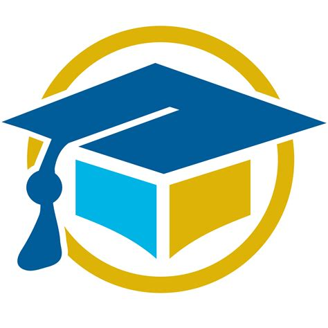 outstanding senior awards call  undergraduate education