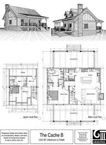 small cabin floor plans small cabin floor plan house plans
