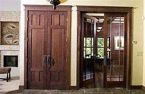 8 foot interior doors 2015 on freeraorg interior for 9 foot closet doors