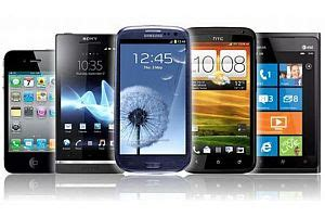cell phones at best buy three new best buy phones reviewed june 2013 which news
