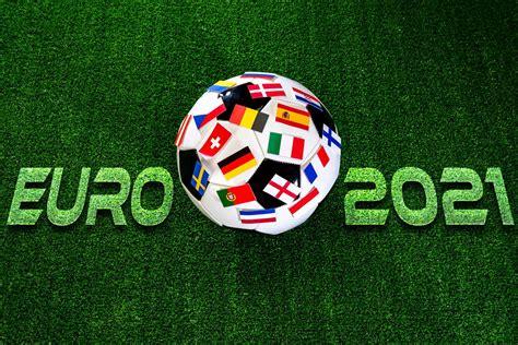 The uefa european football championship, commonly known as the uefa european championship and informally as the euros. UEFA Euro 2021 Tickets | Kaarten voor UEFA Euro 2021 2021 ...