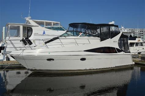 Carver Boats For Sale Maryland by Carver Yachts Boats For Sale In Baltimore Maryland