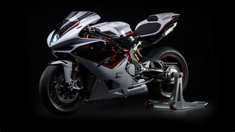 Mv Agusta Wallpapers by 2016 Mv Agusta F4 Rr Wallpapers Hd Wallpapers Id 18577