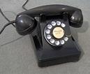 Model 302 telephone - Wikipedia