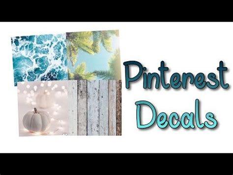 roblox bloxburg pinterest decal ids youtube custom