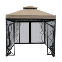 Ikea Outdoor Furniture Review Image