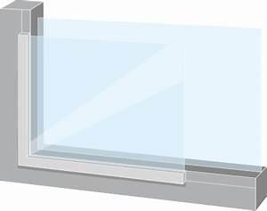 Schallschutzfolie Für Fenster : w rmed mmung f r fenster nachr sten schnell montiert ~ Frokenaadalensverden.com Haus und Dekorationen
