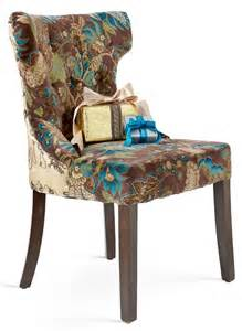 83 best images about chairs on pinterest joss and main
