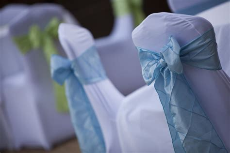 brown co chair covers and linens wedding event rentals