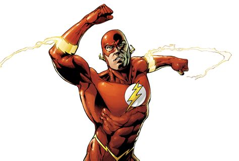 Flash Images The Flash Png Transparent Images Png All