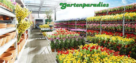 Garten & Freizeit Kaufen Bei Obi Obich