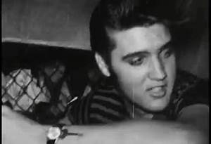 Elvis-Presley GIFs Search | Create, discover and share ...