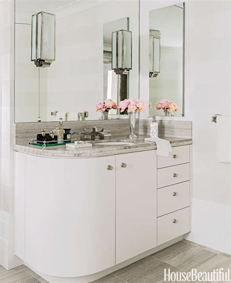Small Bathroom Make by Tips To Make Your Small Bathroom Interesting Theydesign