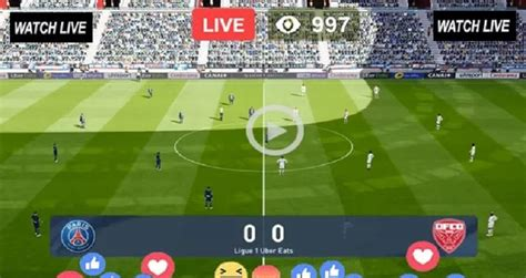 Live Football Online | Wales vs Ireland Free Soccer ...
