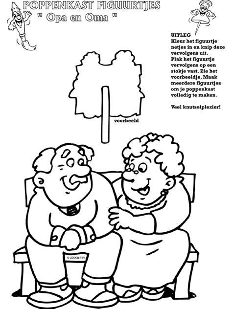 Kleurplaat Welkom Thuis Opa Oma by Kleurplaat Welkom Thuis Kleurplaat Beterschap Luxe