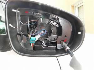 Demontage Retroviseur Fiat Ducato : installation kit ampoule led golf 6 tuto vag com vcds diagnostic electronique vokswagen audi ~ Medecine-chirurgie-esthetiques.com Avis de Voitures