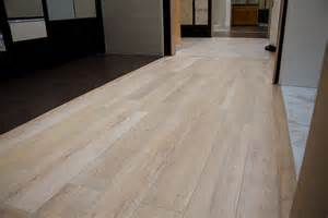 empire flooring wood look tile floor tile that looks like wood cheap ceramic tile looks like wood beautiful pictures photos of