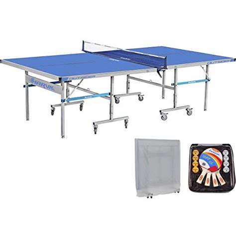 ping pong table accessories harvil outsider table tennis table free accessories