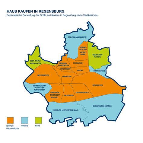 Häuser Kaufen Scout 24 by Haus Kaufen In Regensburg Immobilienscout24