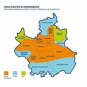 Haus Kaufen Scout 24 : haus kaufen in regensburg immobilienscout24 ~ A.2002-acura-tl-radio.info Haus und Dekorationen