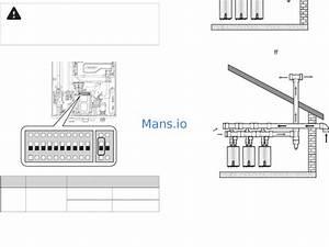 Navien Tankless Water Heater Installation Manual Navien