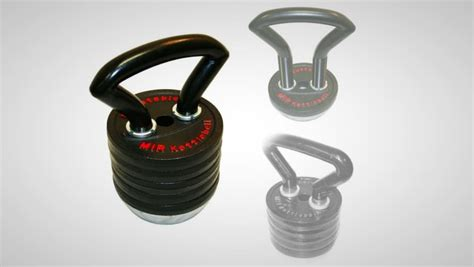 adjustable kettlebells pro mir market right offerings heavier ideal anyone option