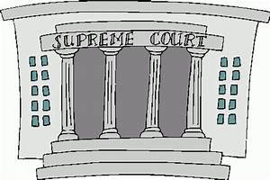 Dances With Dogs: The Supreme Being vs The Supreme Court